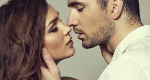 صور التقبيل في المنام على الخد , تفسير رؤيه التقبيل على الخد