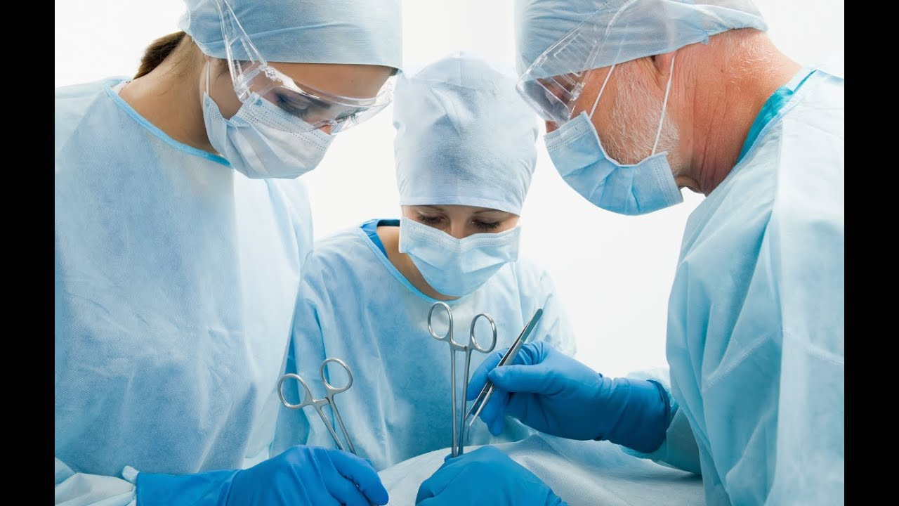 صور رؤية العملية الجراحية في المنام تفسير رؤيه العمليه الجراحية