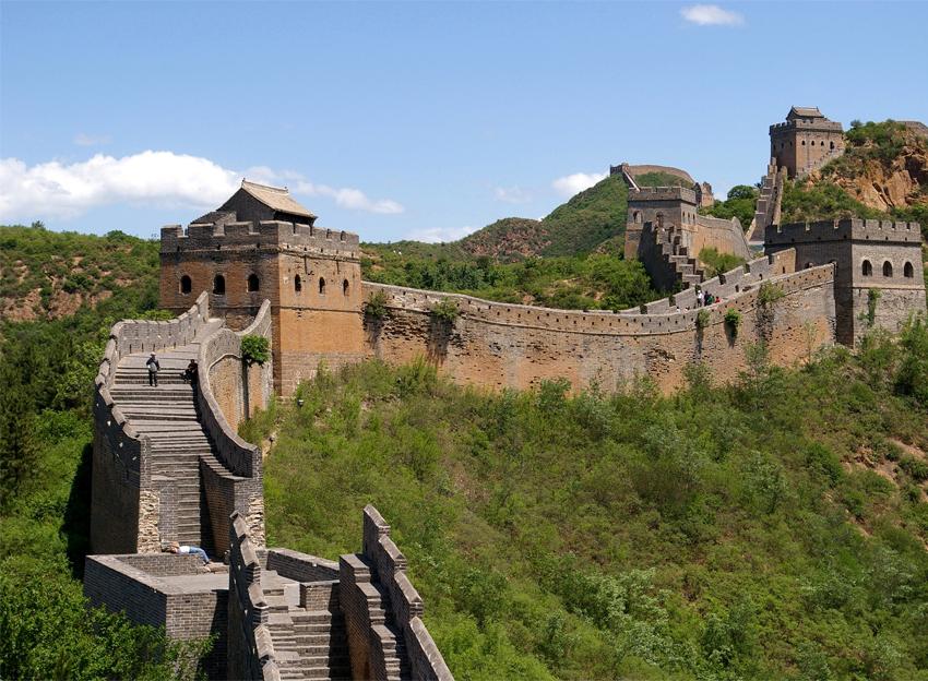 صورة من هو فاتح الصين , الصحابى الجليل هو من فتح الصين
