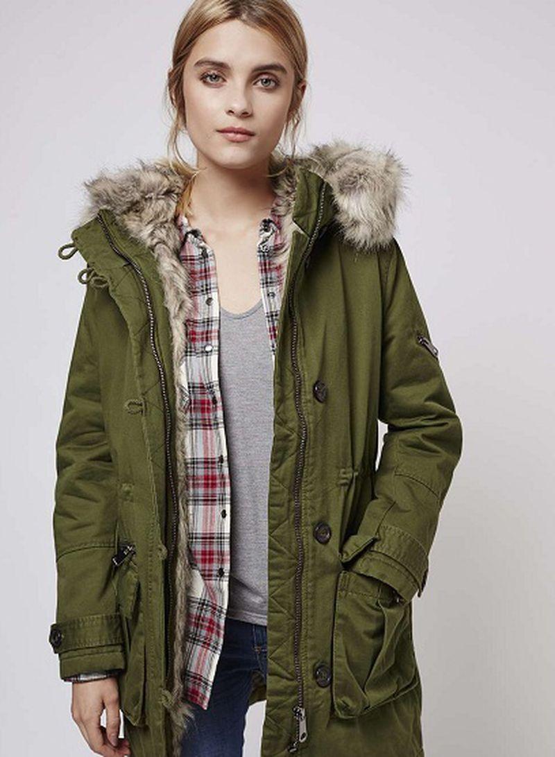 صورة ملابس نساء شتوية , اروع ملابس النساء الشتوية