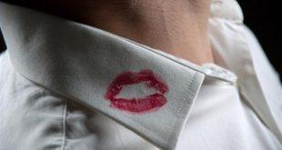 صور كلمات عن خيانة الزوج , خيانه الزوج بدايه طريق الفراق