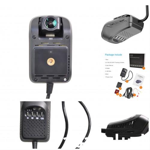 صورة جهاز مراقبة السيارة , اهم الاشياء فى جهاز مراقبه السيارات