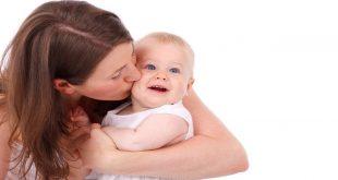صور صور اطفال وامهات , اقوي لحظات الامومة