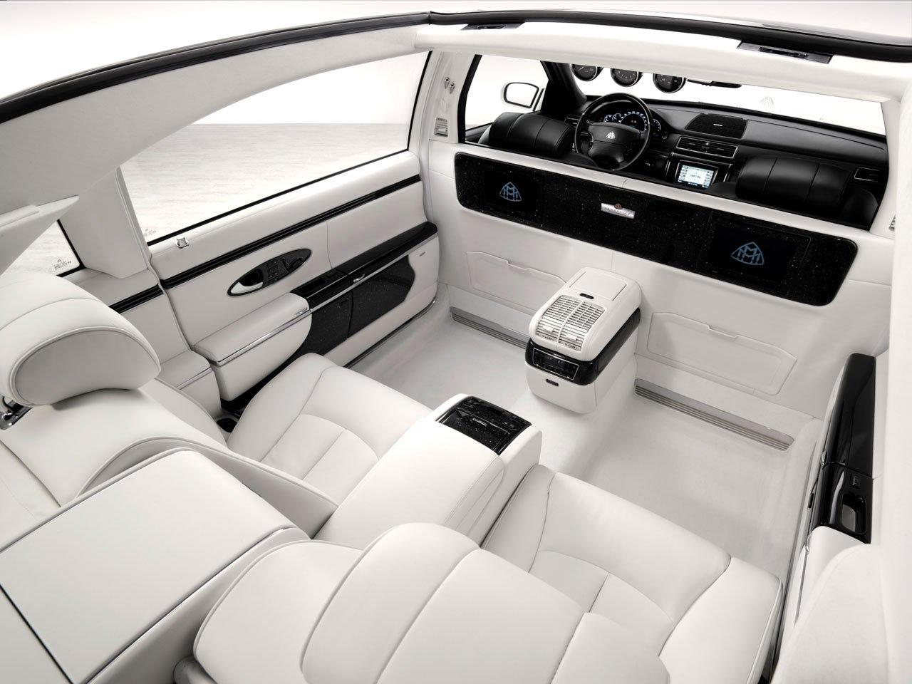 صورة سيارة بيضاء في الحلم , تفسير رؤيه السيارة البيضاء