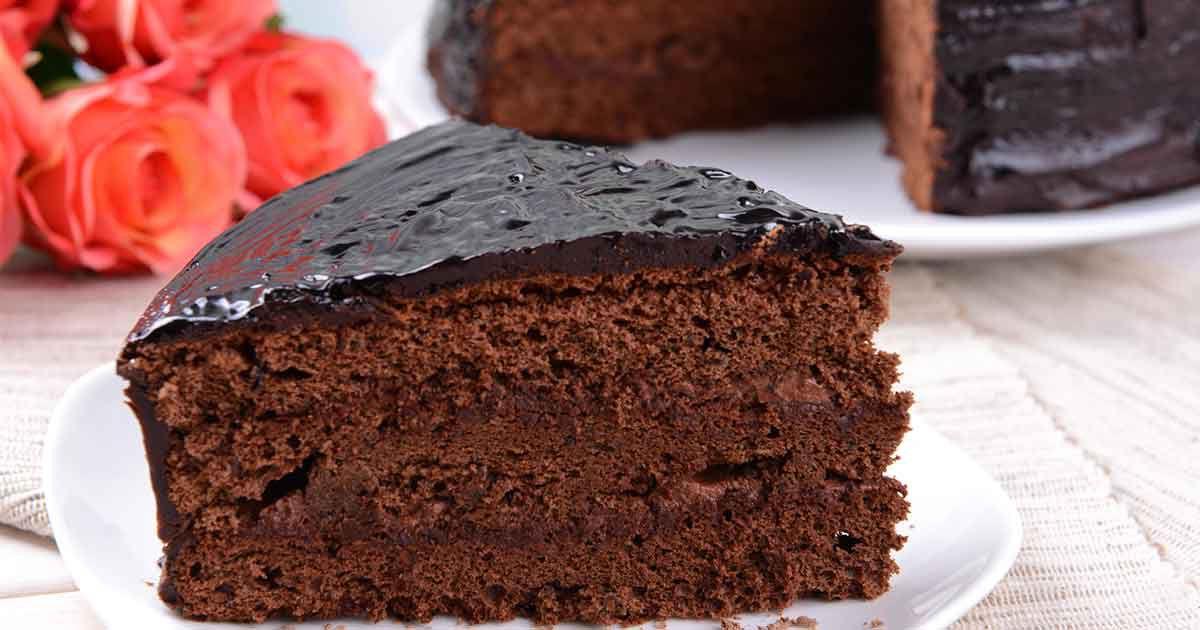صورة بيتي كروكر شوكولاته , منتجات بيتى كروكر شيكولاته بشكل جميل
