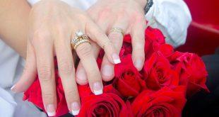 صور حلمت اني تزوجت زوج اختي , تفسير انى تزوجت زوج اختى فى المنام