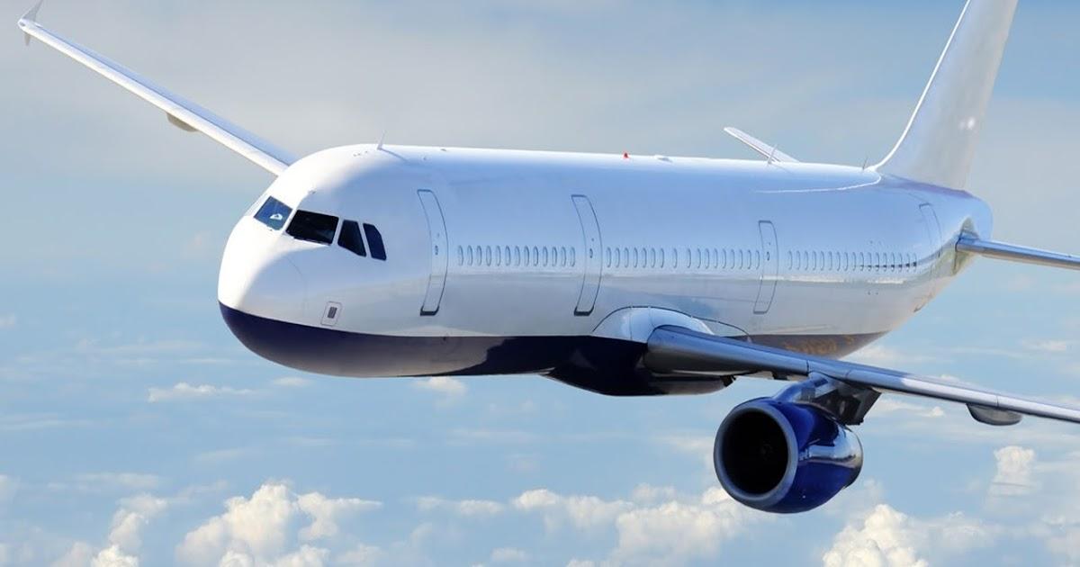 صورة الحلم بركوب الطائرة , اهم التفصيل في تفسير حلم ركوب الطايرة