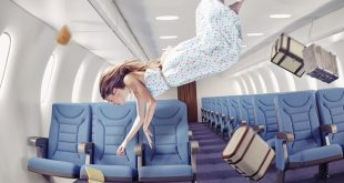 صور الحلم بركوب الطائرة , اهم التفصيل في تفسير حلم ركوب الطايرة