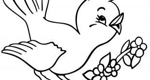 صور رسوم بسيطة للاطفال , ابسط رسم لتعليم الاطفال