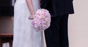 صور حلمت اني تزوجت وانا متزوجه وحامل , تفسير حلم المتزوجه وحامل فى المنام