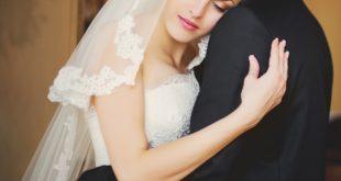 صور تفسير رؤية اني عروس , انا عروسه فى المنام