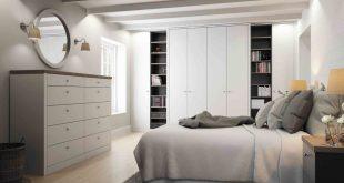 صور كتالوج غرف نوم مودرن , اجعلي غرفة نومك جنه