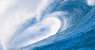 صور حلم البحر الهائج , ازى نفسر البحر الهائج فى المنام