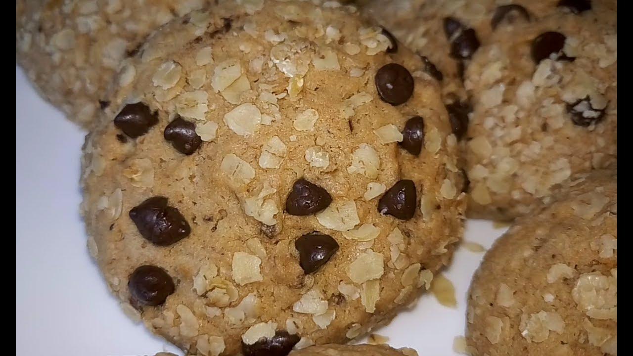 صور حلويات لمرضى السكري , السكرى والتعامل معه فى الحلويات
