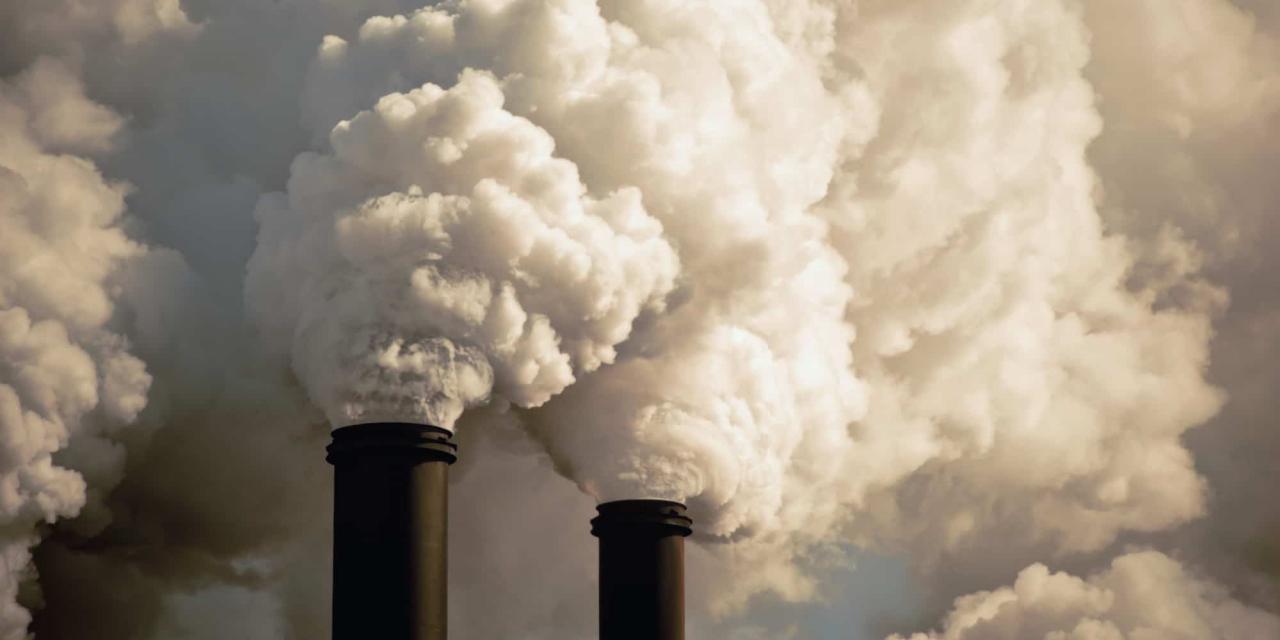 صور موضوع تعبير عن التلوث بالعناصر , التلوث المختلف فى كل الاتجاهات