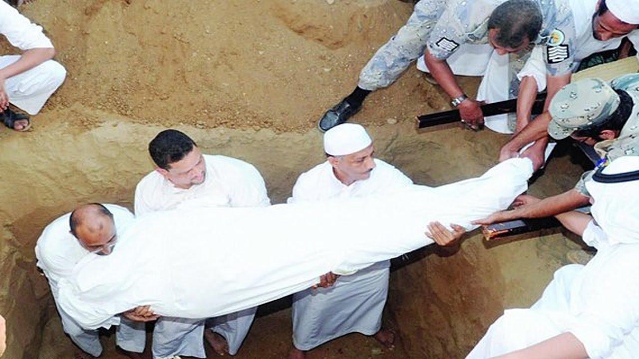 صور المراة التى رفضها القبر , نقص اليكم قصه المراة التى رفضها القبر