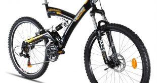 صور تفسير حلم الدراجة النارية , تعرف على تفسير رؤيه الدراجه الناريه