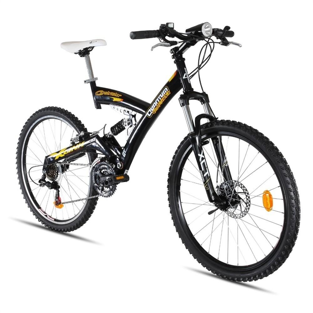 صورة تفسير حلم الدراجة النارية , تعرف على تفسير رؤيه الدراجه الناريه