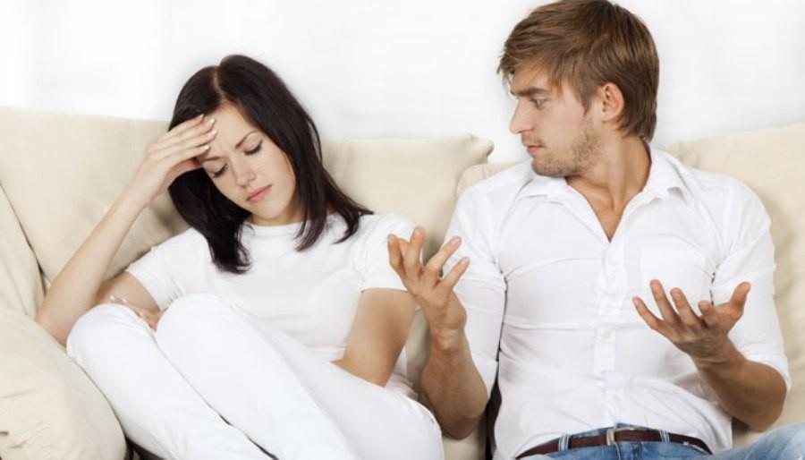 صورة غضب الحبيب من حبيبته , اهميه البعد عن غضب الحبيب لحبيبته