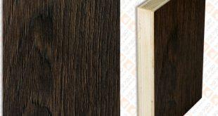 صور اسعار خشب جودوود , اكبر الشركات فى الوطن العربى لصناعه الخشب