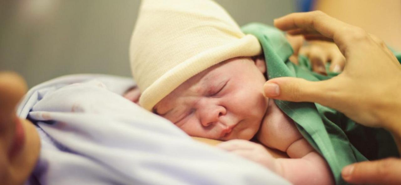 صورة تفسير الاحلام ولادة , تفسير الاحلام بالولاده ونوع الجنين بالتفصيل