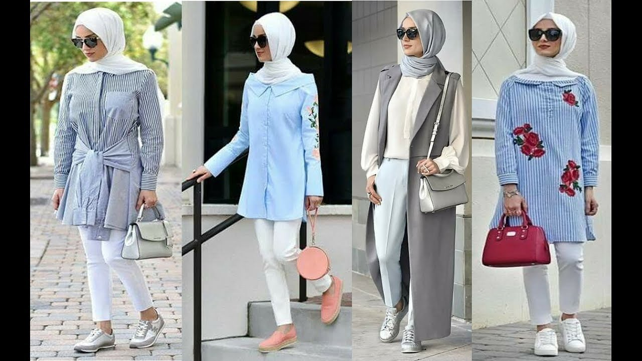 صور اجمل الملابس التركية , ملابس تركى فخمه جدا