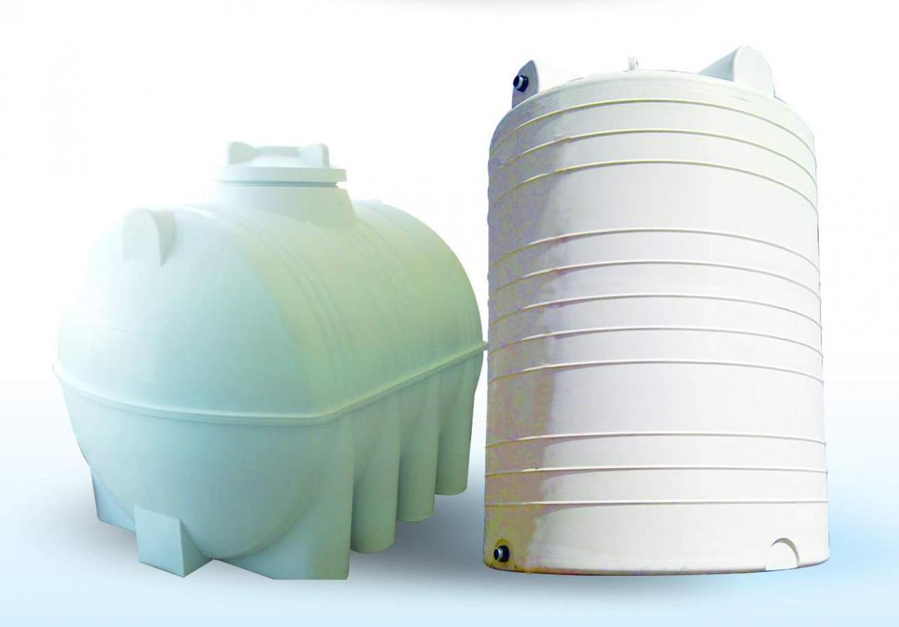 صورة تنظيف خزانات المياه بجدة , حملات تفيد الصحه بجده لسلامه المياه