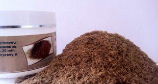 صورة خشب الصندل بالمغربية , فوائد واستخدامات خشب الصندل