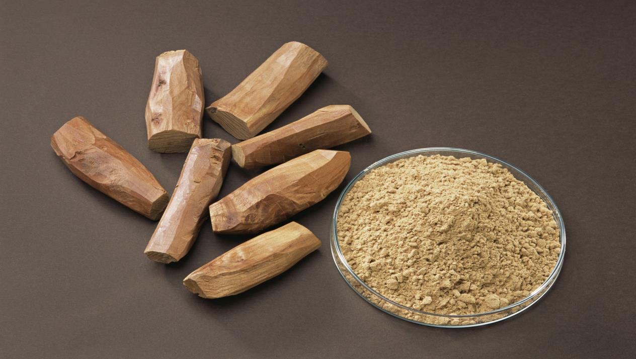 صور خشب الصندل بالمغربية , فوائد واستخدامات خشب الصندل