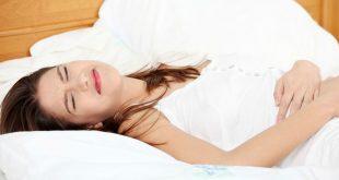 صور اسقاط الحمل في الايام الاولى , اسباب الاجهاض فى الاشهر الاولى