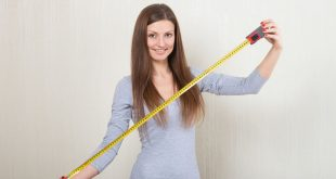 صور طول البنت الطبيعي , مواصفات البنت فى الطول المناسب