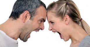 صور حل المشاكل الزوجية بالدعاء , دعاء لحل المشاكل بين الزوجين