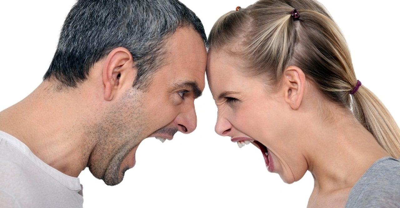 صورة حل المشاكل الزوجية بالدعاء , دعاء لحل المشاكل بين الزوجين