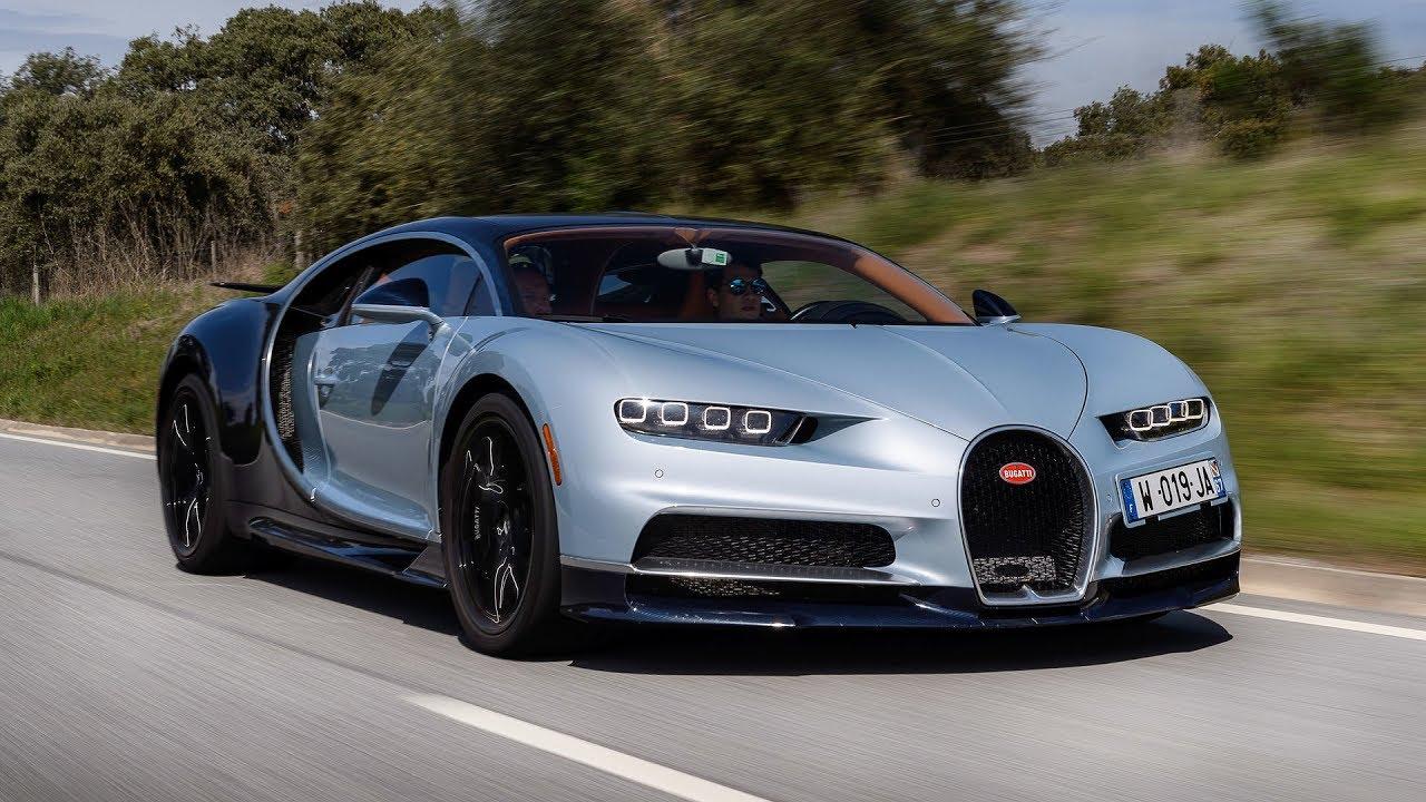 صورة ما هي اسرع سيارة في العالم , تصميم رائع لاسرع سيارة فى العالم