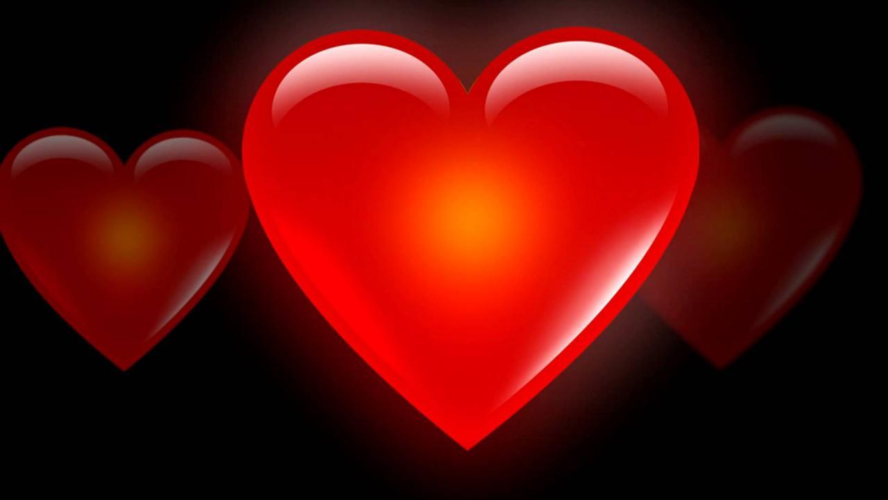 صور صورة متحركة حب , عبري عن حبكي بالصور