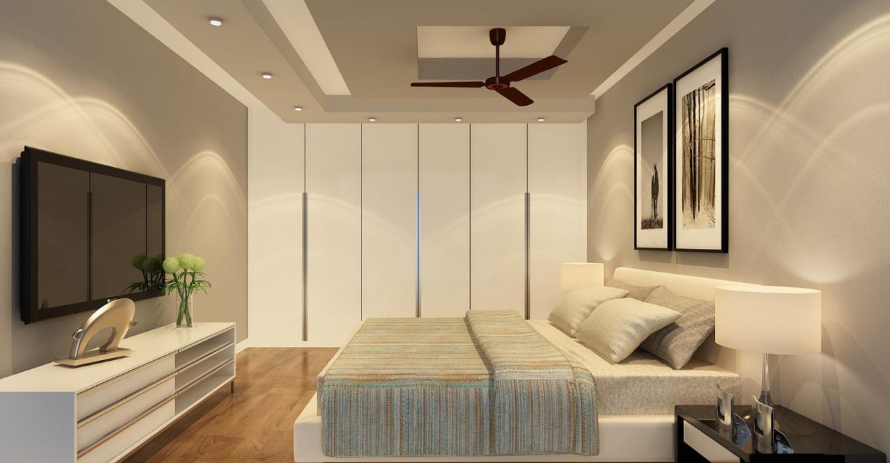 صور جبس خفيف وانيق , شاهد معنا اجمل تصاميم الجبس للغرف
