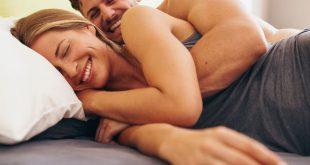 صور كيف اثير زوجى بثدى , طرق اثارة الزوج