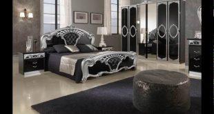 صور صور غرف نوم جديده , غرفة نوم حديثة وجميلة بالصور