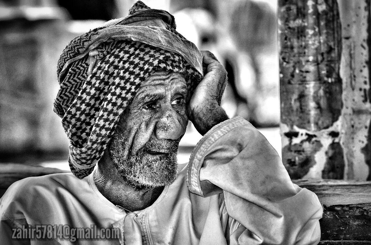 صورة صور رجل كبير السن , صور لرجال في سن الشيخوخة