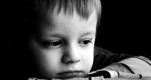 صور صور اطفال حزينة , اطفال تبكى وحزينة بالصور