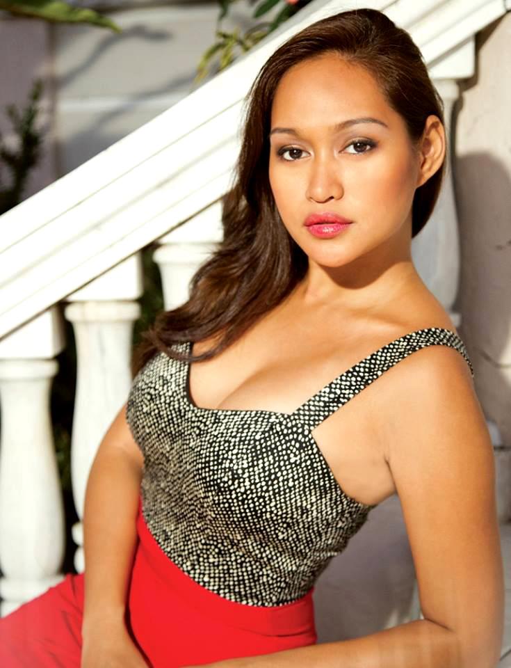 صورة صور جميلات الفلبين , بنات جميلات من الفلبين بالصور