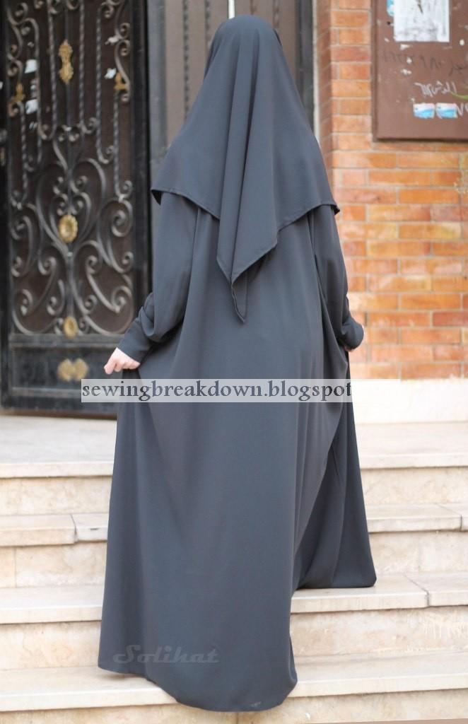 صورة بالصور الحجاب الشرعي , صور للبنات بالحجاب الشرعي
