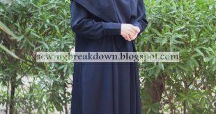 صور بالصور الحجاب الشرعي , صور للبنات بالحجاب الشرعي