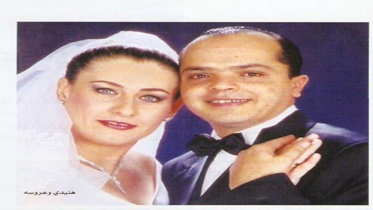 صور صورة محمد هنيدي , اجمل الصور للفنان المصرى محمد هنيدى