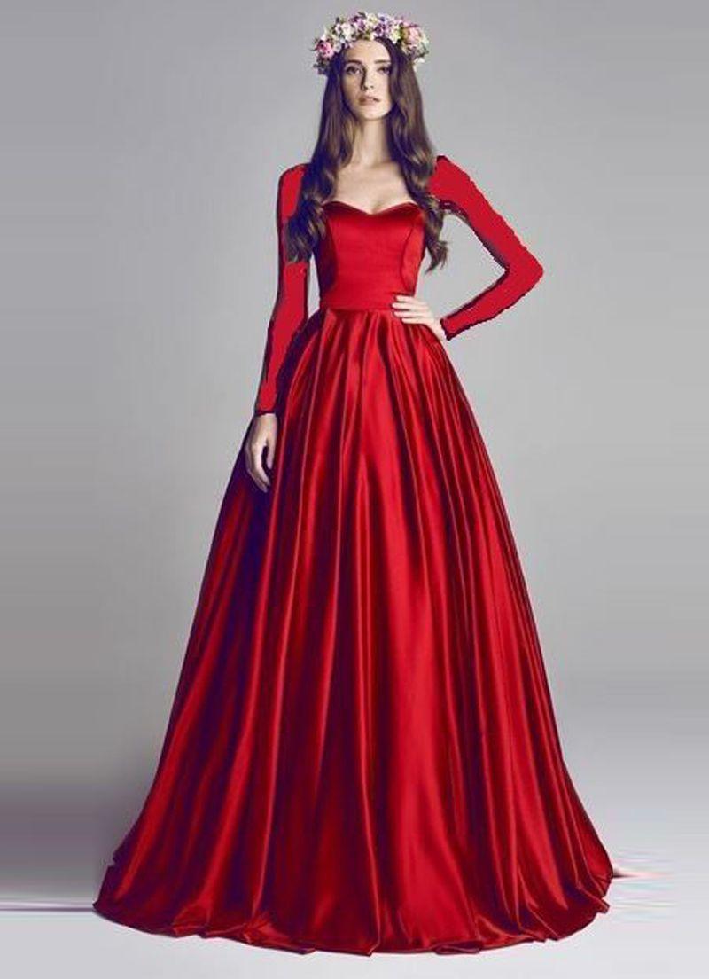 صورة صور فستين روعه , اجمل التصميمات لفساتين السهرة بالصور 11449 1