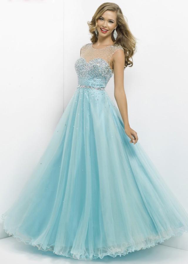 صورة صور فستين روعه , اجمل التصميمات لفساتين السهرة بالصور 11449 4