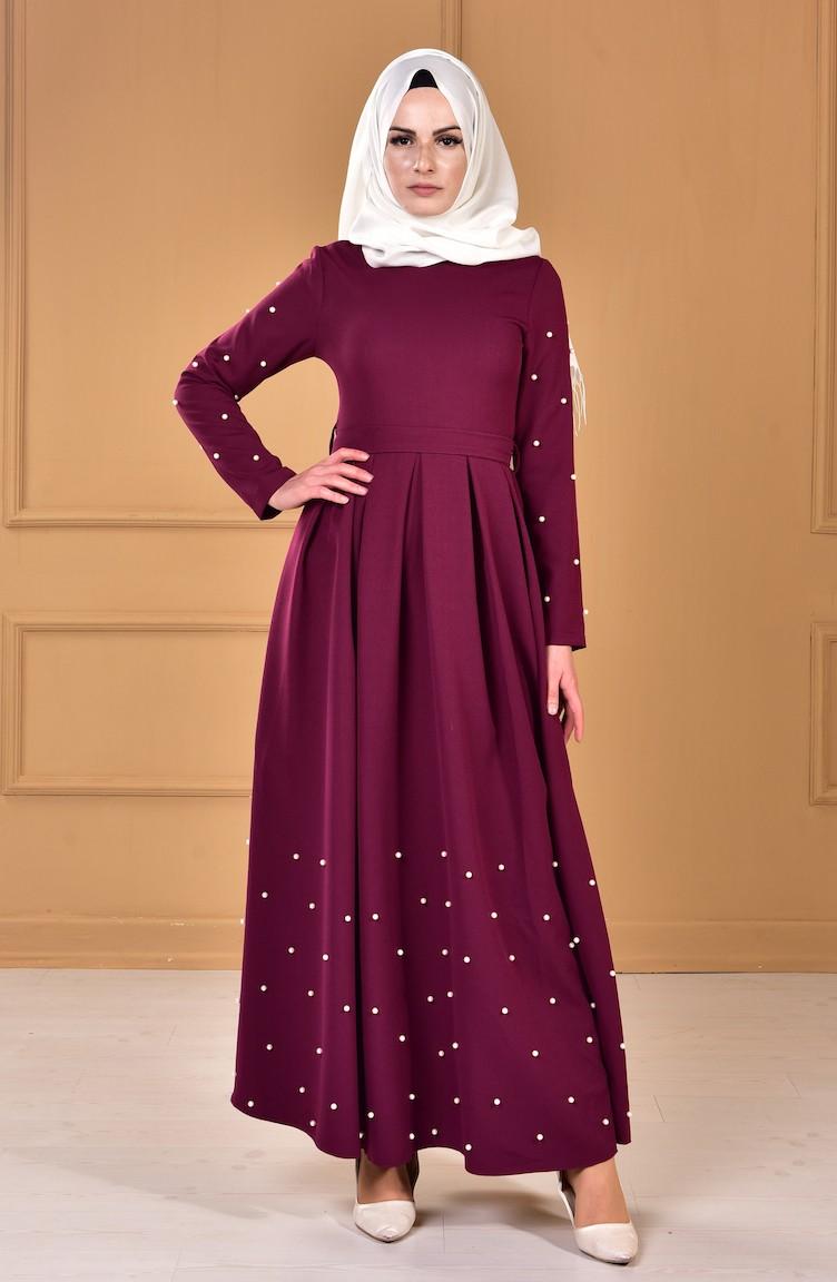 صورة صور فستين روعه , اجمل التصميمات لفساتين السهرة بالصور 11449 6