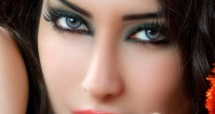 صور تنزيل صور نساء , تحميل اجمل الصور للنساء
