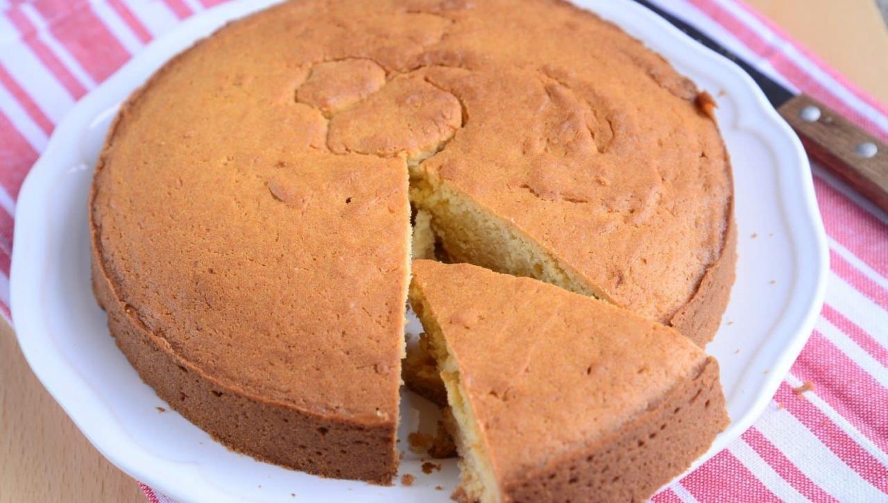 صورة حلى بدون سكر بالصور , اجمل الحلويات من غير السكر بالصور