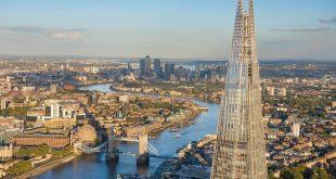 صور اجمل الصور لمدينة لندن , اجمل المعالم السياحية في لندن بالصور